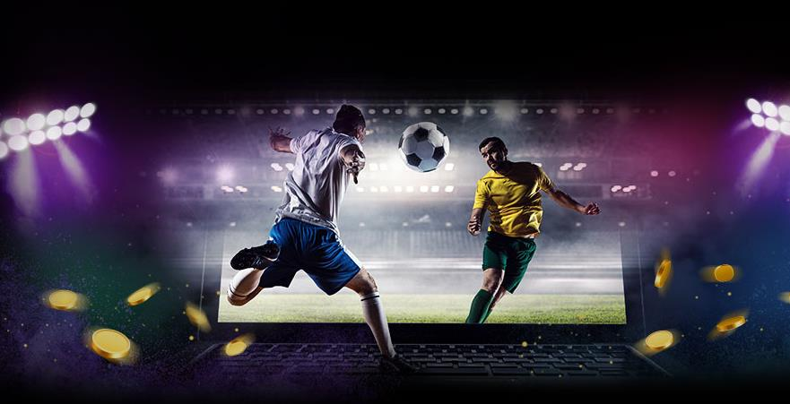 Mainkan Mix Parlay Untung Besar Main Taruhan Bola Online